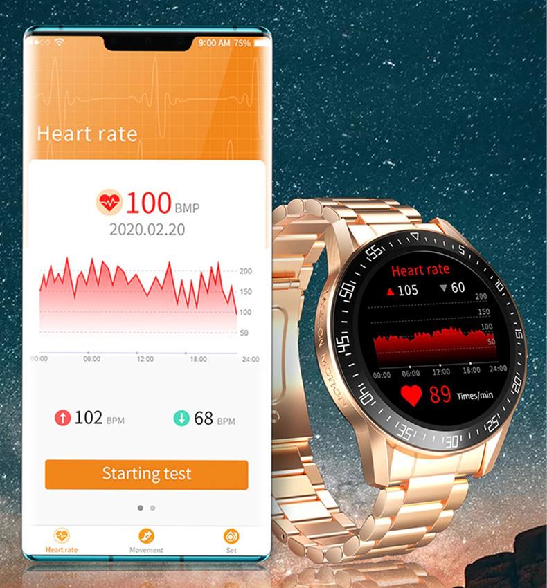 meranie tepu a teploty tela